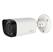 Dahua IPC-B2A30 3MP IR Mini-Bullet Network Camera